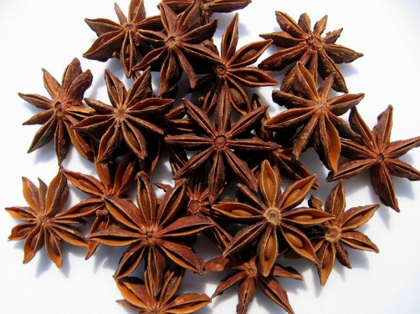 Травы, коренья, смолы в магических ритуалах B4b7a2da9572542ec7a1f34349c23206_600